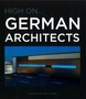 German Architects